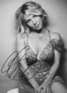 Christina Applegate Biography Amp Filmography